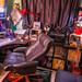Office Update (2) by uofmtiger
