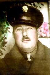 Julianna's grandfather