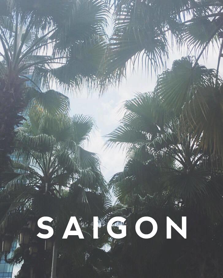 Saigon-01