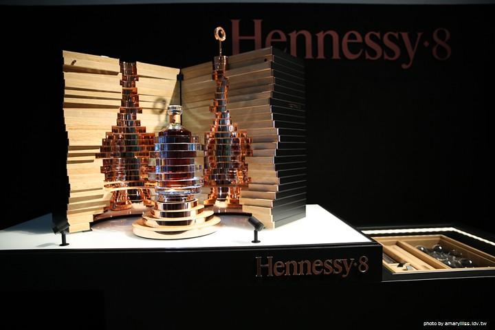 Hennessy8