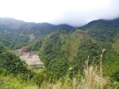 P16-Cervantes-Tagudin-Route (49)