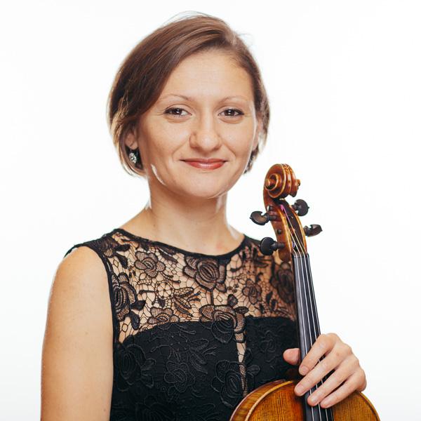 Cristina Laura Pop