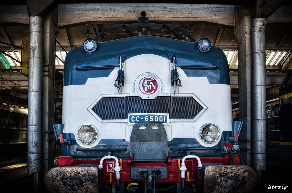 grand train  27148791985_85c7248c2b_o