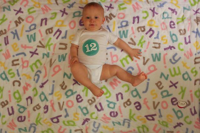 Peyton-12 months (3)