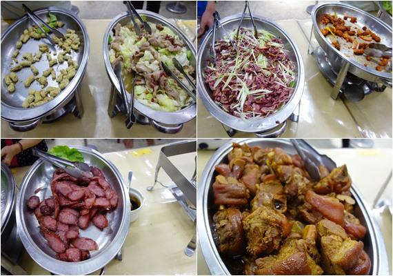 頭城農場午餐 (4).jpg