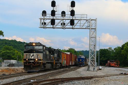 trains5312016