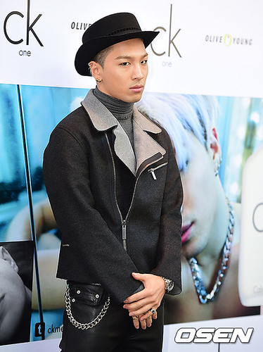 Taeyang-CKOne-Press-20141028__171