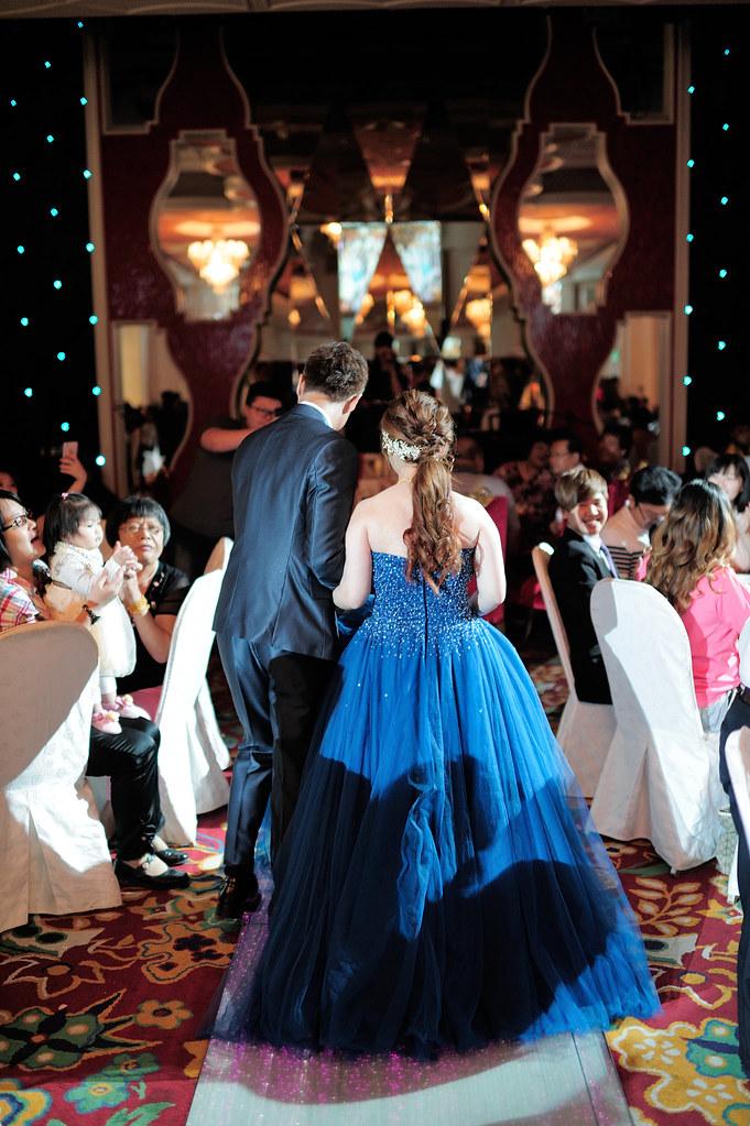 台中婚攝,找婚攝,婚攝ED,婚攝推薦,婚禮紀錄,婚禮記錄,婚攝,婚禮攝影師,新人推薦,中僑婚訂花園