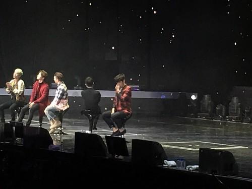 BIGBANG VIP Event Beijing 2016-01-01 NIANMUA_TG (27)