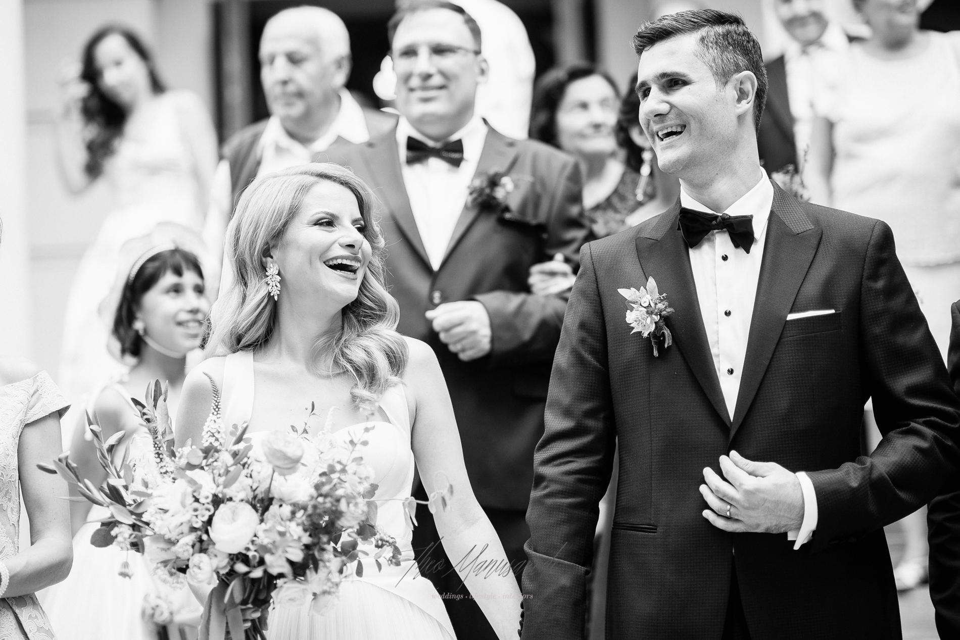 fotograf nunta alina si octav-21