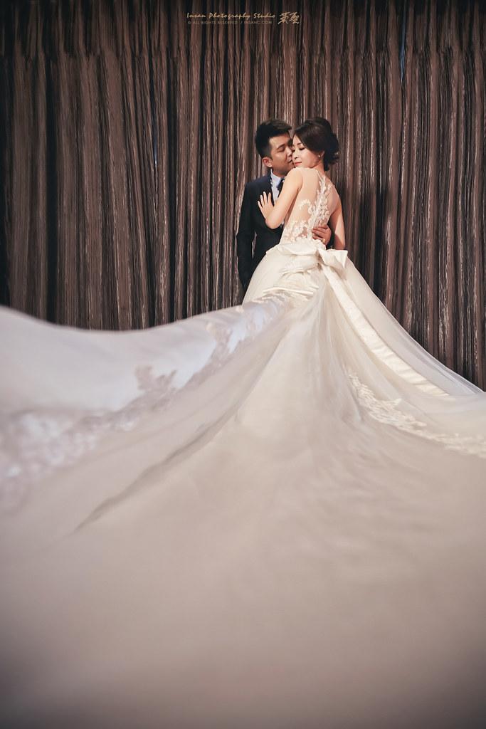 婚攝英聖-婚禮記錄-婚紗攝影-29453950920 aa9fc98be4 b