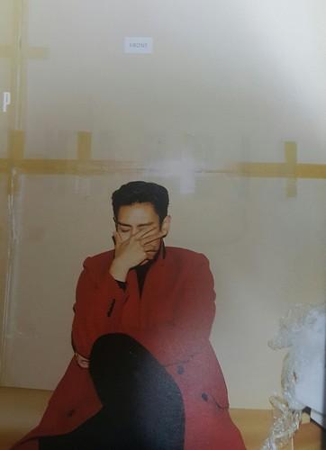 BIGBANG Dazed100 2016 Sept (61)