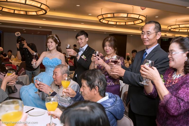 新竹婚攝@新竹國賓大飯店_087漢文&凱暄 訂婚喜宴改