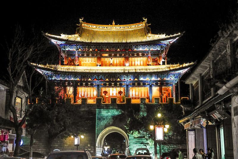 kunming_day5_88