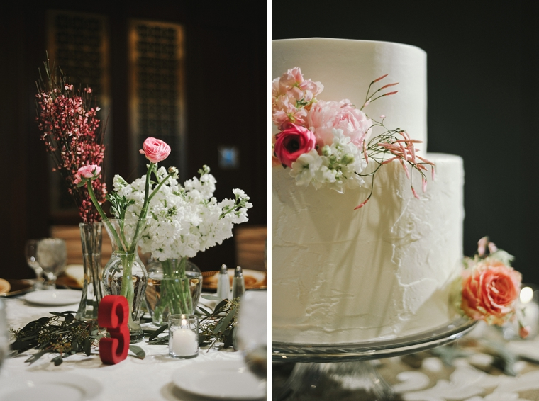 anna-and-mateo-wedding_0002