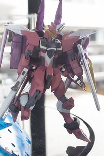 TC2015inKawasaki-15