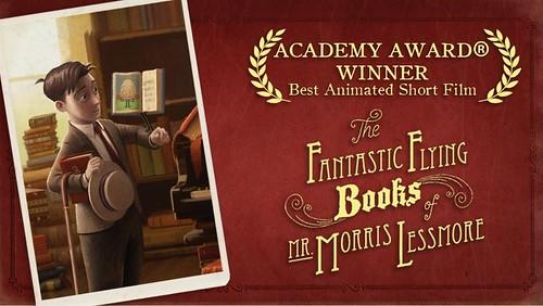 curta_os-fantasticos-livros-voadores-do-sr-morris-lessmore-2011