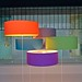 Coloured Lamp Shades (Explored) by Shen_Stone
