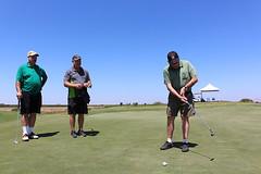 Golf Tournament 2015 (6 of 43)