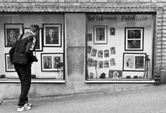 Fotoklubb