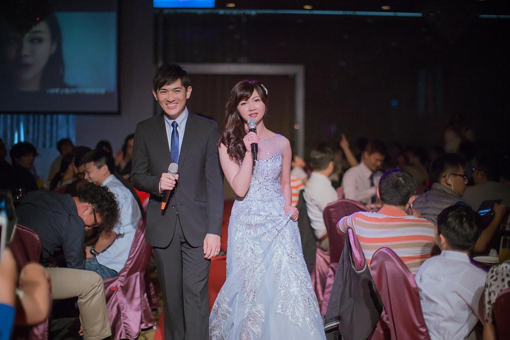 20150404晶宴會館民生觀婚禮記錄 (352)