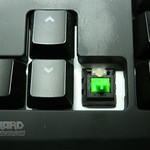 Razer BlackWidow Ultimate Chroma 31