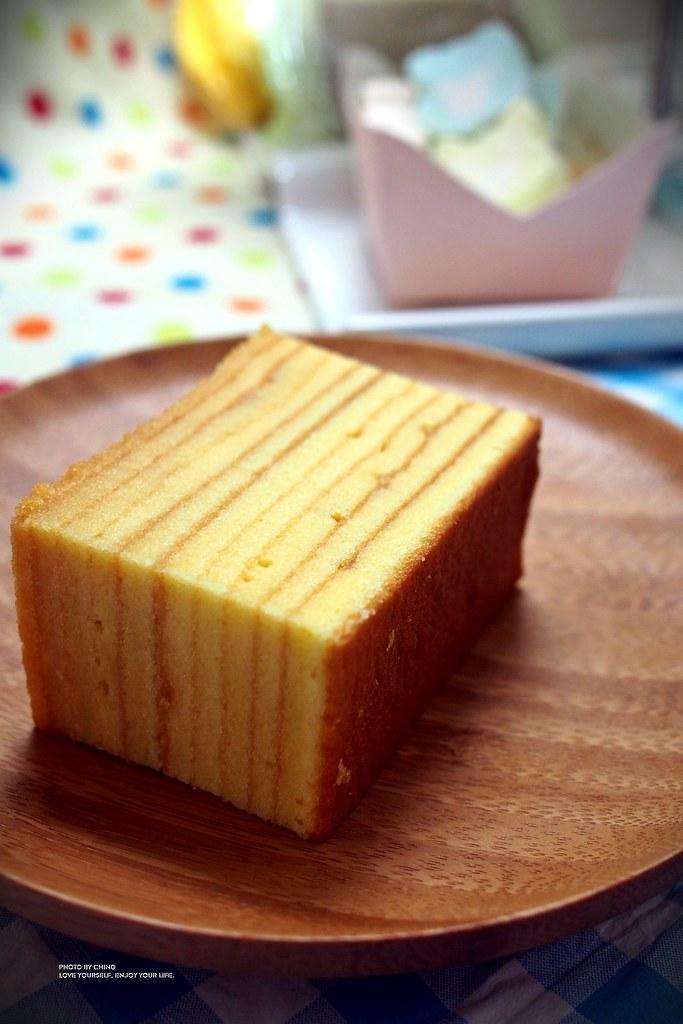 P3280084-禮坊-彌月蛋糕-千層蛋糕