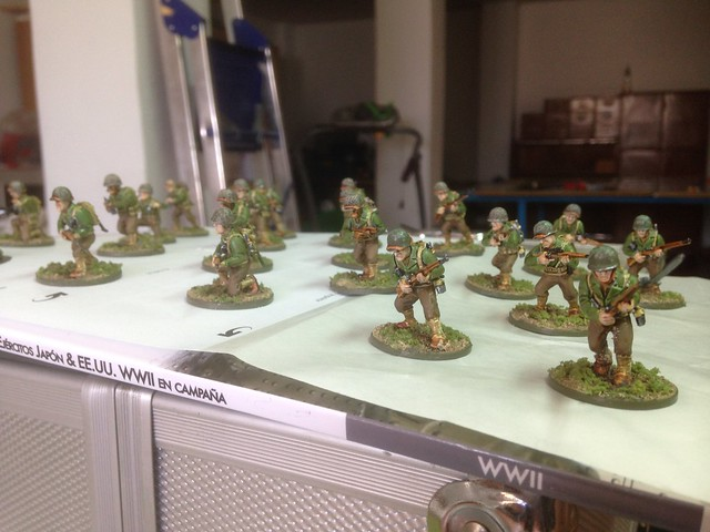 PROYECTO BOLT ACTION 17194496989_55a6e5f57f_z