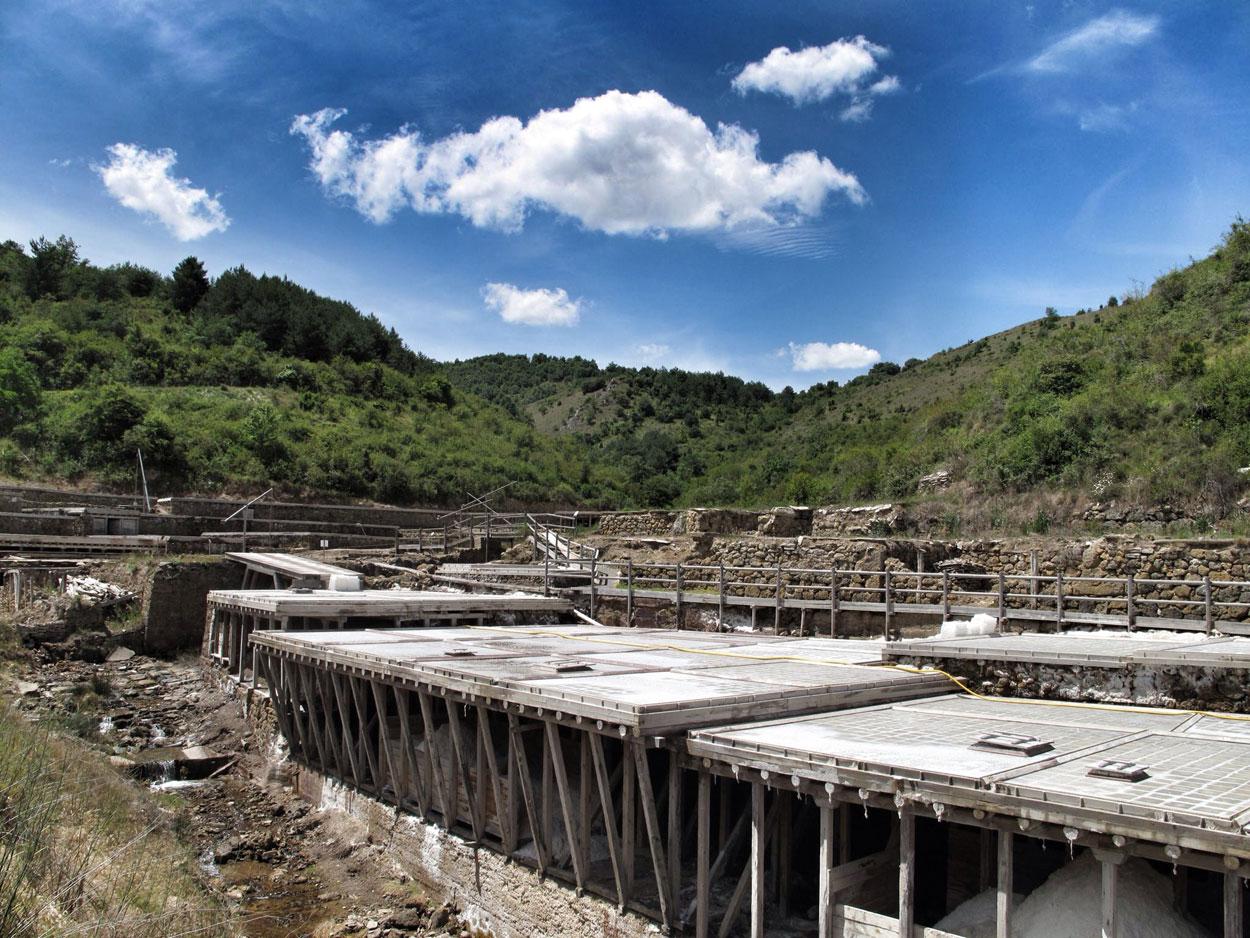 terrazas_premio_europa nostra_salinas anana_canal madera