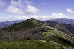Pico Vildéu