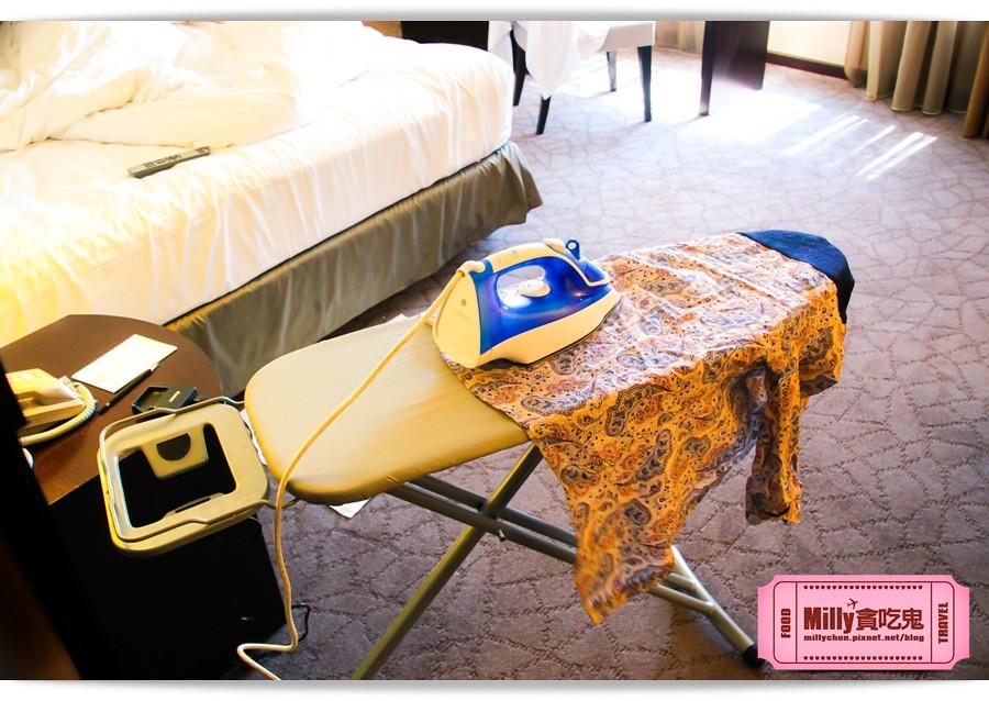 台南遠東香格里拉飯店047