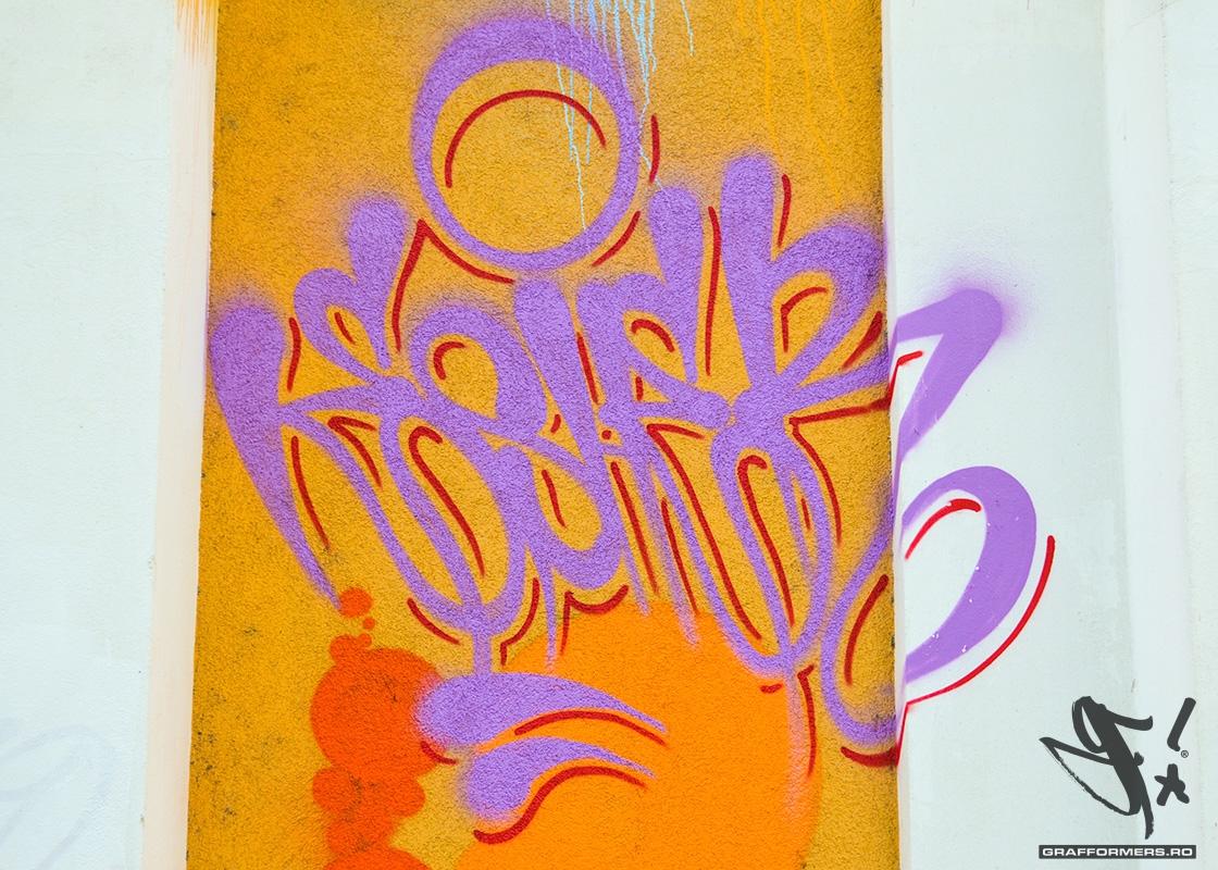04-20140513-student_fest_2014_impact-timisoara-grafformers_ro