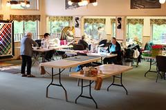 Quilt Retreat Spring 2015 (48 of 108)
