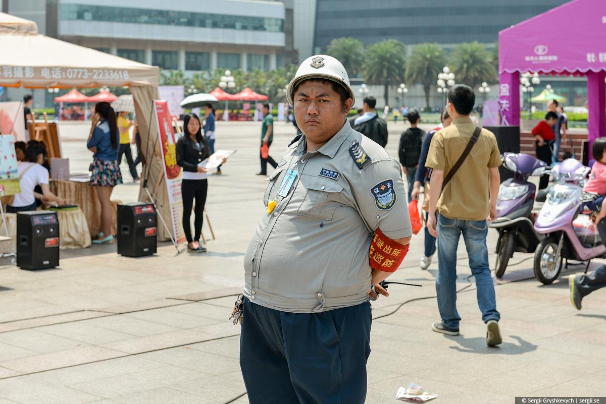 guilin_china_1_may-20
