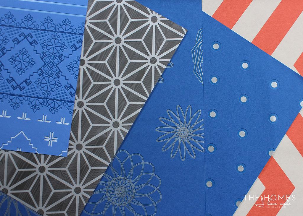 Wallpaper Artwork-06