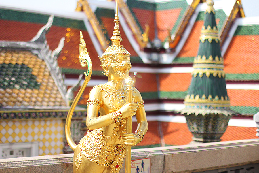 Temple-of-the-Emerald-Buddha_11