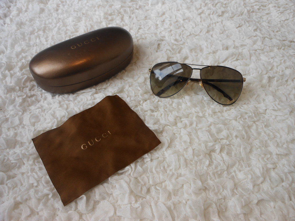 986687ef0a7 Gucci Sunglass Case Ebay – McAllister Technical Services