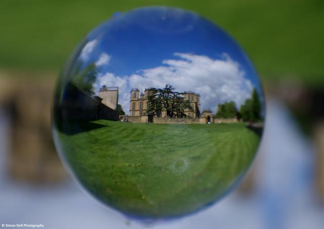 crystal ball views hardwick hall 1