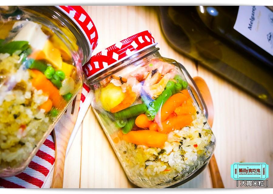 橄欖油x玻璃罐沙拉20031