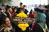 USF Spring 2015 Commencement - 01