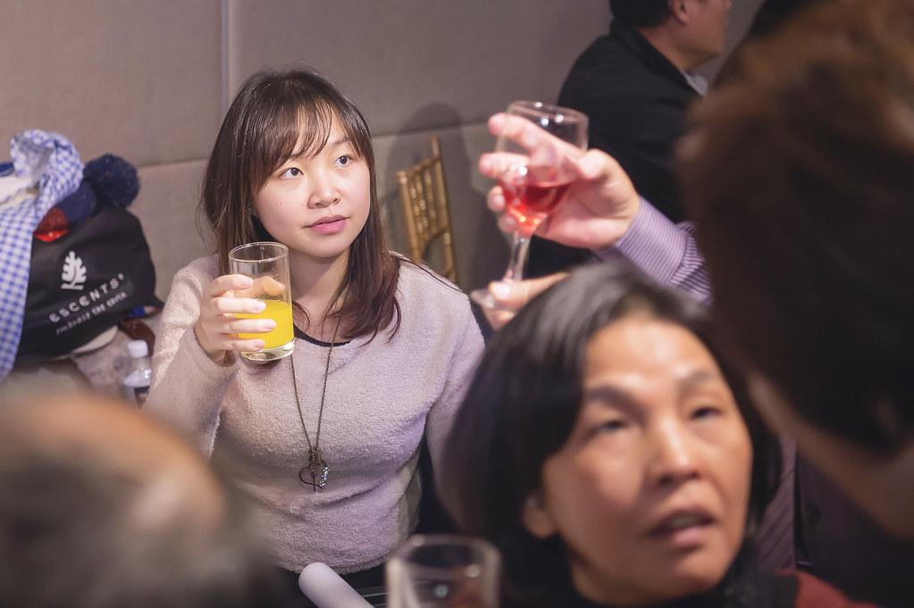 佳宏&智雅401