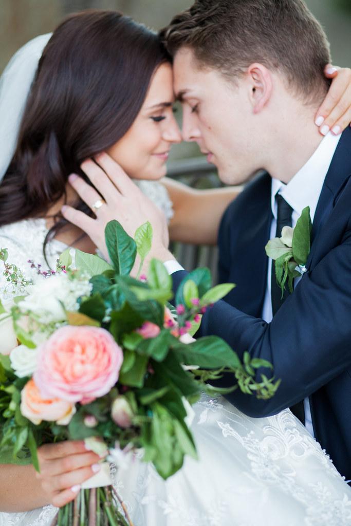 jenna w bridals-216