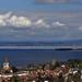 Lake Constance II