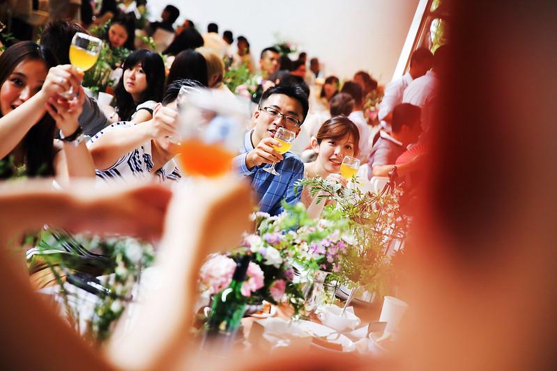 顏氏牧場,後院婚禮,極光婚紗,海外婚紗,京都婚紗,海外婚禮,草地婚禮,戶外婚禮,旋轉木馬_0248