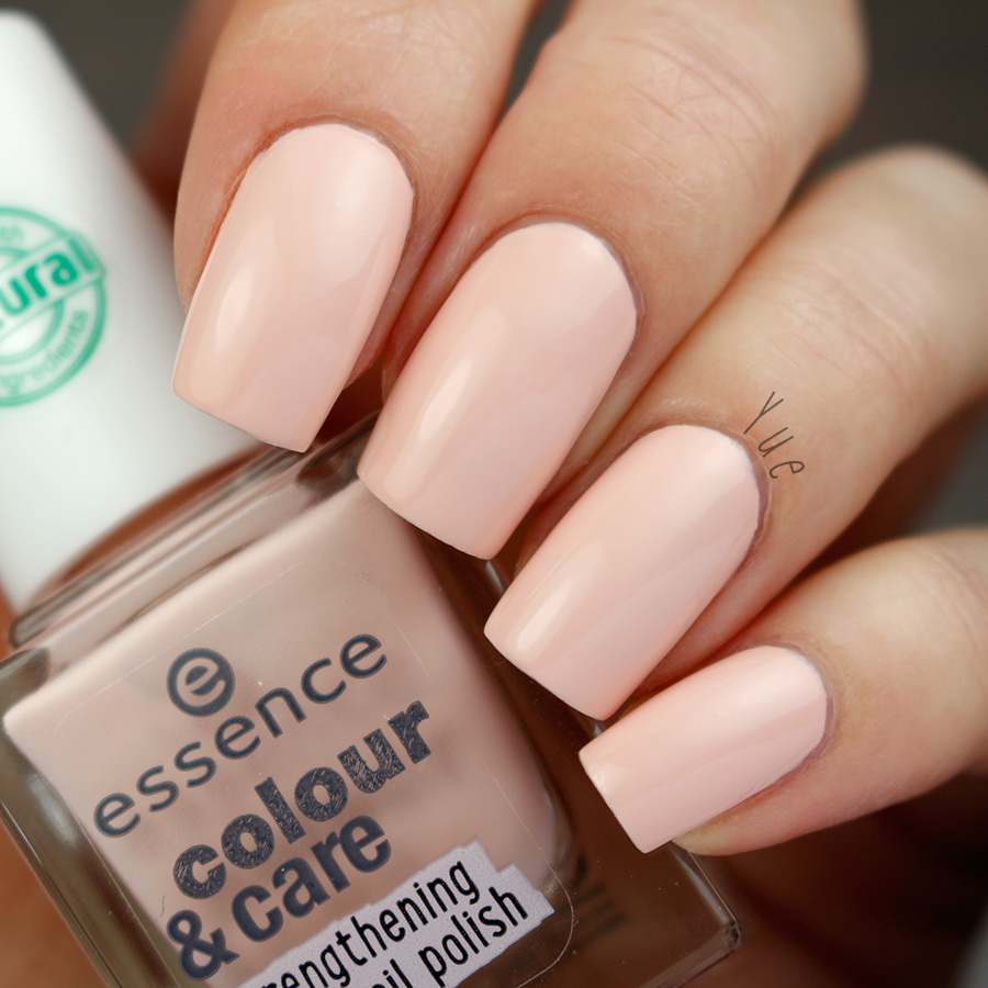 essence_i_care_for_you_swatch