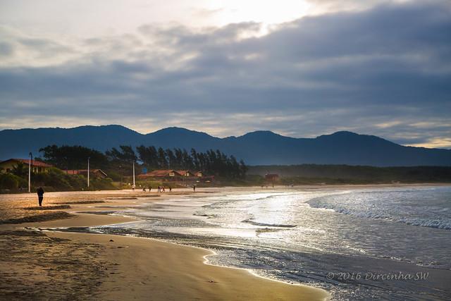 Florianópolis - Brazil.