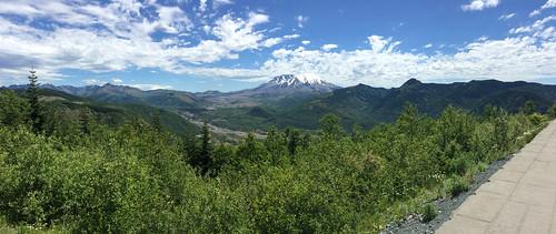 Mt.St.Helens-11