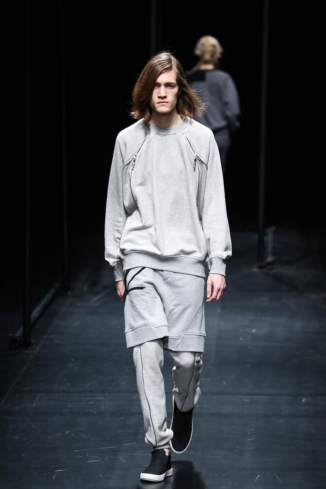 Marcel Castenmiller3354_FW15 Tokyo A DEGREE FAHRENHEIT(fashionsnap.com)