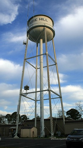tower film movie geotagged watertower northcarolina ironman location avengers tonystark rosehill movielocation duplincounty robertdowneyjr filminglocation ironman3 ironmaniii rosehilltennessee