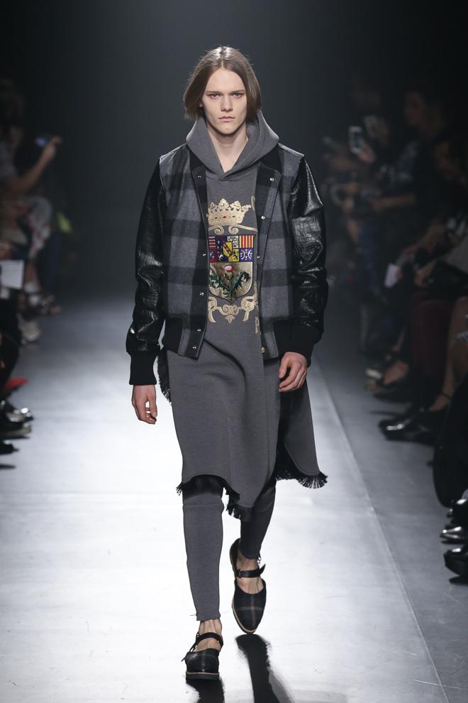 Ryan Keating3015_FW15 Tokyo DRESSCAMP(fashionsnap.com)